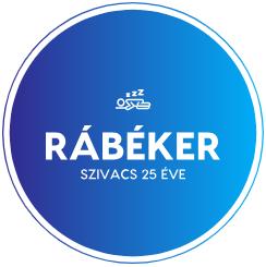 RáBéKer